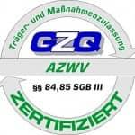 AZWV_Logo_01