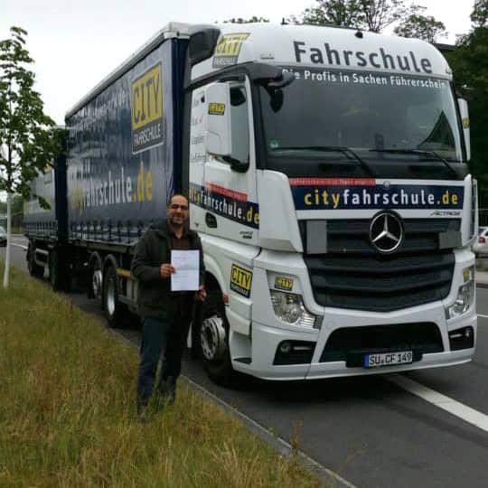 Hans-Peter (41 Jahre)