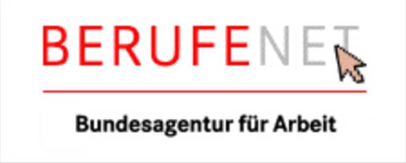 Berufenet Logo